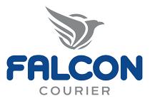 FALCON COURIER